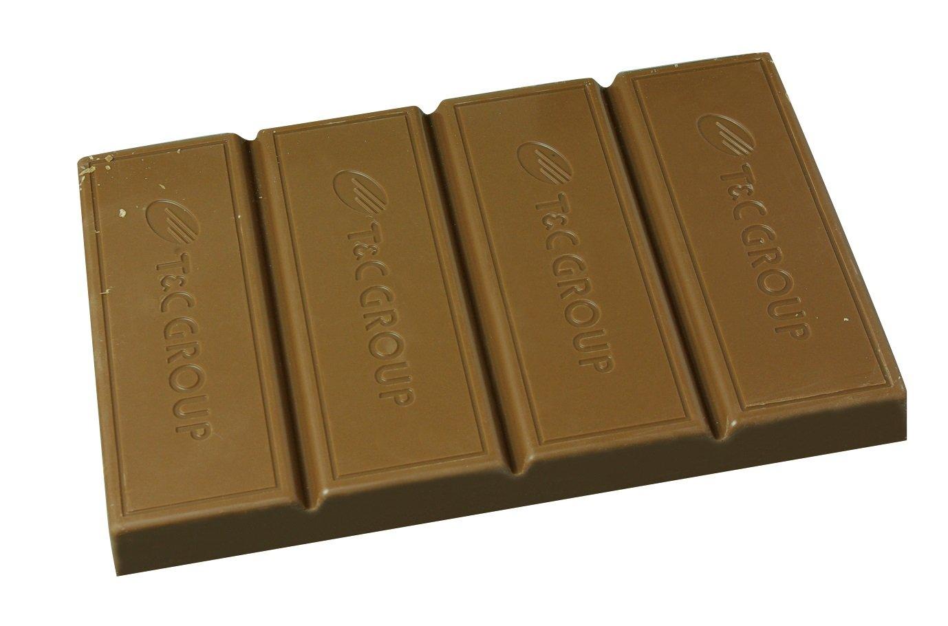 Daito cacao de cobertura selector de programa de Ne Ole 500g (leche) [contenido de cacao del 34%]: Amazon.es: Alimentación y bebidas