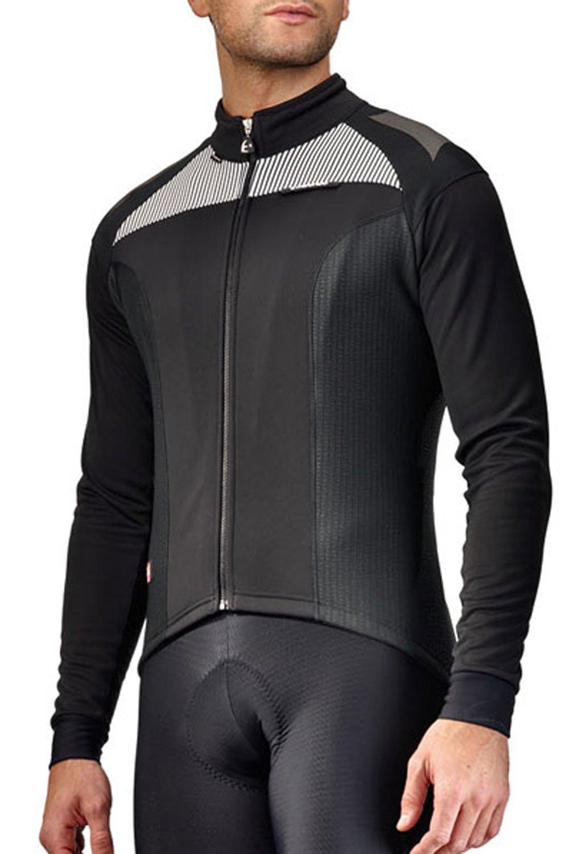 Etxeondo Chaqueta, Negro - negro, XL: Amazon.es: Deportes y ...