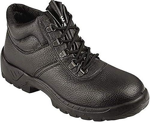 Chukka Boot New Branded Mens Work