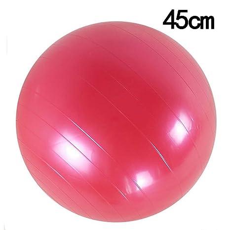 Amazon.com: entertainment-moment Sports Yoga Balls Bola ...