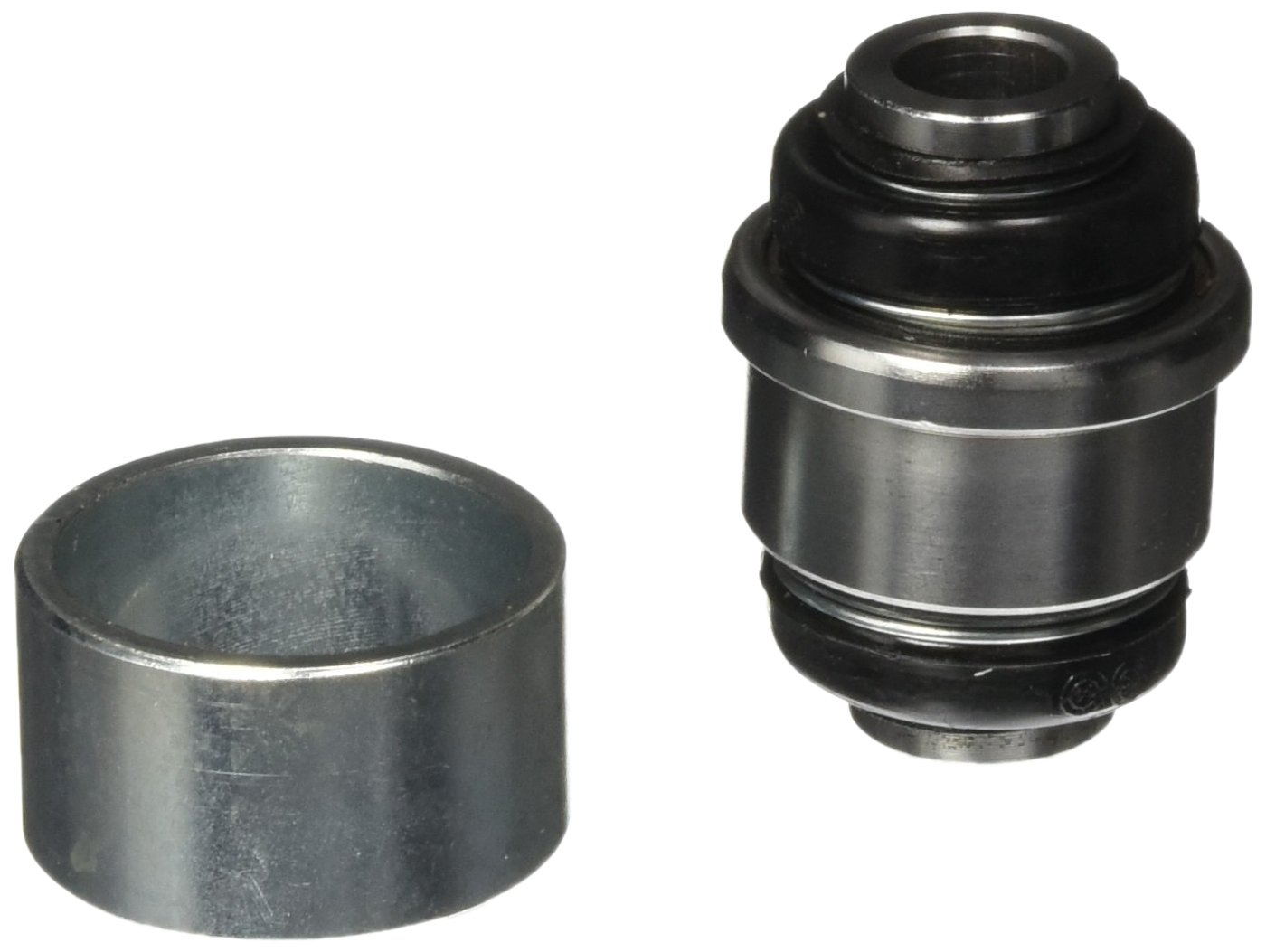 MOOG K200840 Steering Knuckle Bushing