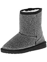 DAWGS Frost Boot (Toddler/Little Kid)