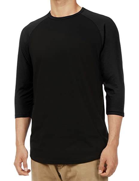 Newferretinfo Manica 3/4 T-shirt aIXaoXv