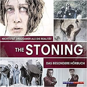 The Stoning Hörbuch