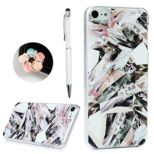 ipod-touch-6th-generation-case-not-for-touch-5-yokirin-clear-slim-hybrid-scratch-resistant-anti-slip