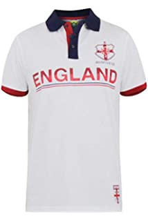 Amazon.com: Jersey Béisbol Puerto Rico: Clothing