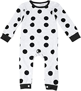 Neugeborene Infant Baby Boy Mädchen Kinder Baumwolle Strampler Jumpsuit Bodysuit Kleidung