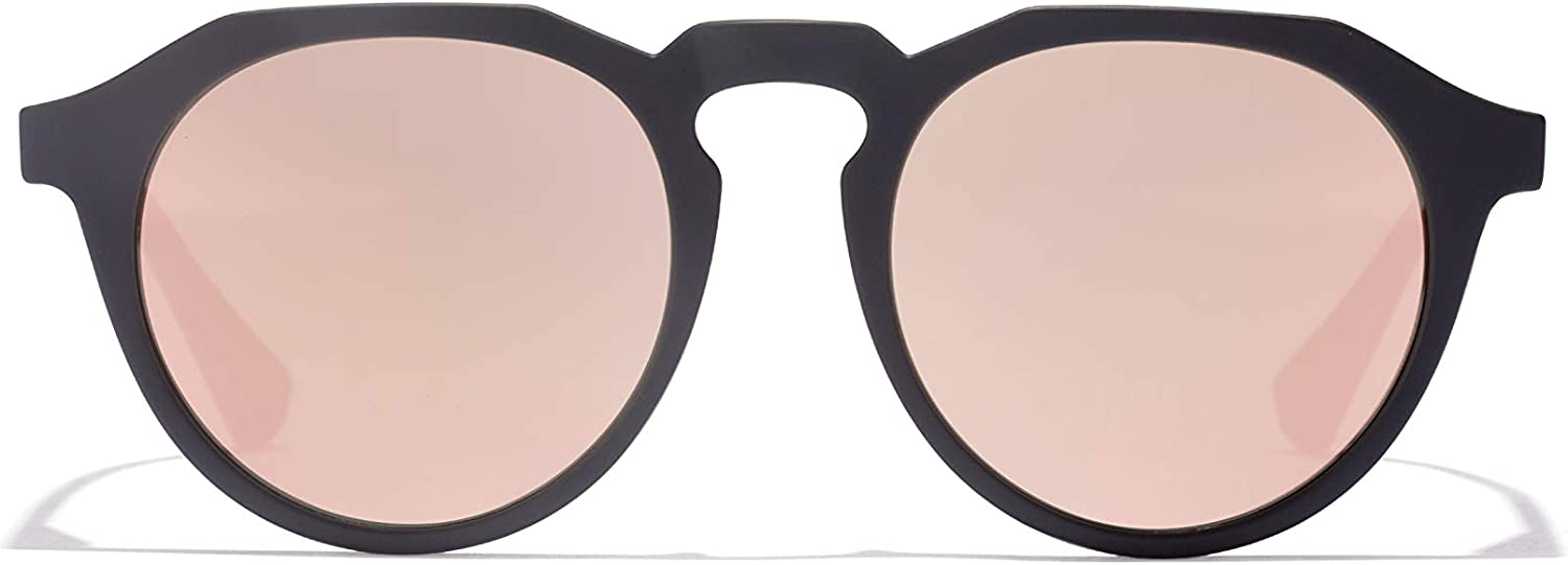 HAWKERS Warwick Gafas de sol, One Size Unisex-Adult