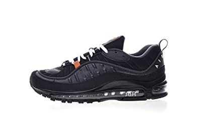 Qs Store Air Chaussures Homme 98 Shoes Max Franchise Premium Sports OXZuTkPi
