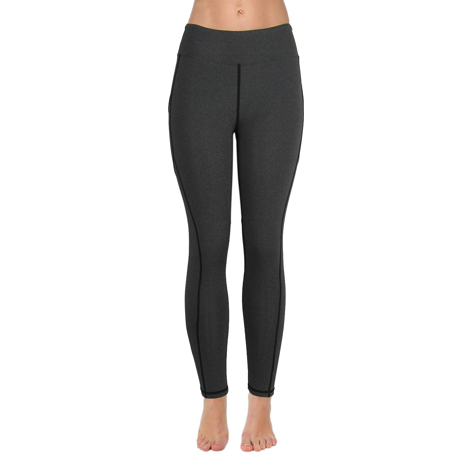 These are the best fitting and most comfortable leggings