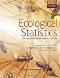 Ecological Statistics: Contemporary theory and application