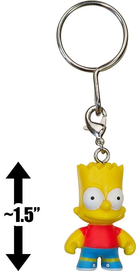 Amazon.com: Bart Simpson ~ 1.5