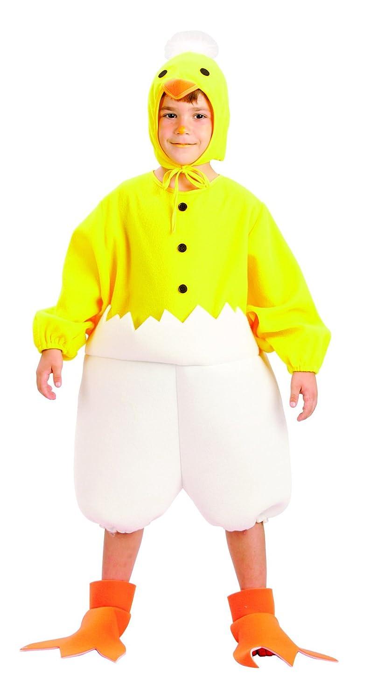 Reír Y Confeti - Ficani014 - Disfraces para niños - Poco ...