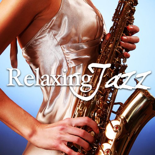 Relaxing Jazz...