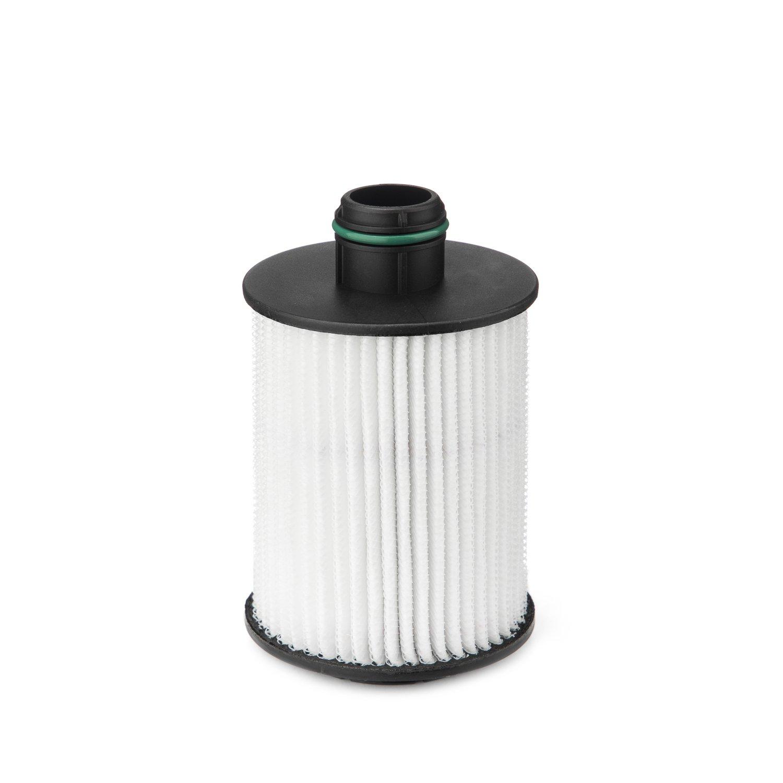 Ufi Filters 25.093.00 Filtre /à Huile
