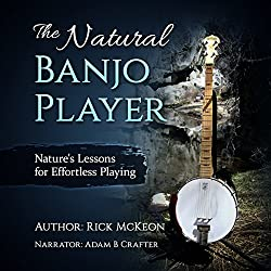 The Natural Banjo Player
