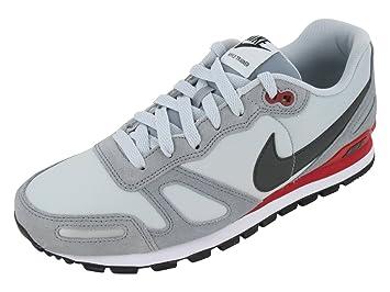 Schuhe Trainer 429628 Nike Air Sneaker Nike Waffle Herren rxBedCoW
