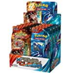 Pokemon TCG Primal Clash Theme Deck