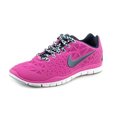nike free tr fit 3 women's cross training shoes
