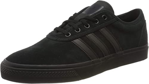 adidas Adi Ease, Chaussures de Skateboard Homme