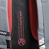 Dainese Unisex-Adult D-Elements Backpack