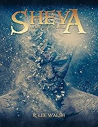 Sheva (The Last Scribe Prequels Book 3)