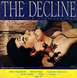 The Decline of Western Civilization [Vinyl]