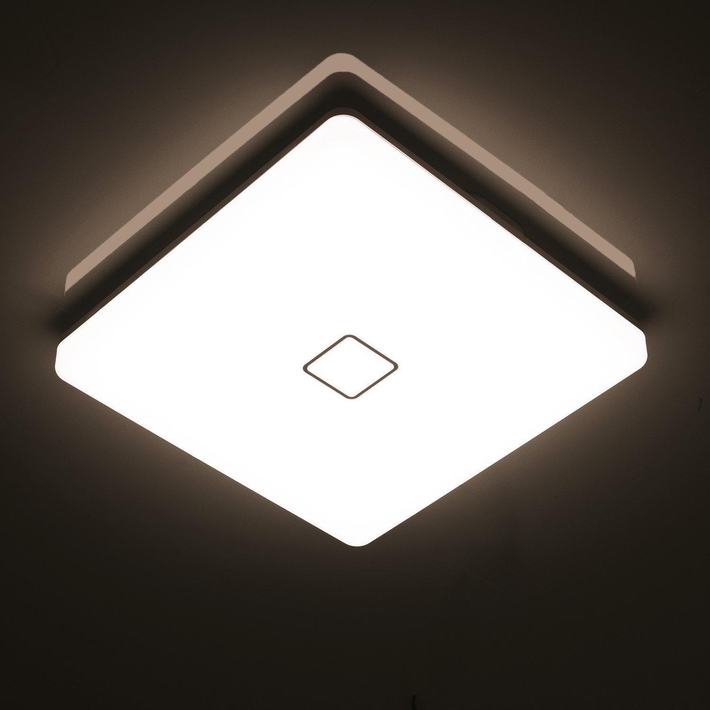 applique led plafond sun led lampe gris fonc with applique led plafond fabulous led appliques. Black Bedroom Furniture Sets. Home Design Ideas