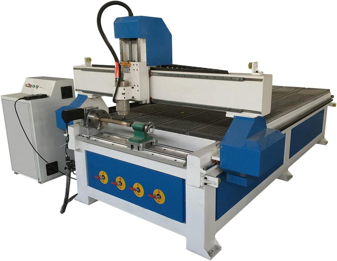STYLECNC STM1325 CNC