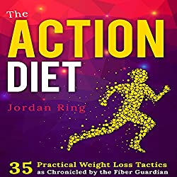 The Action Diet