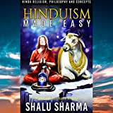 Hinduism Made Easy
