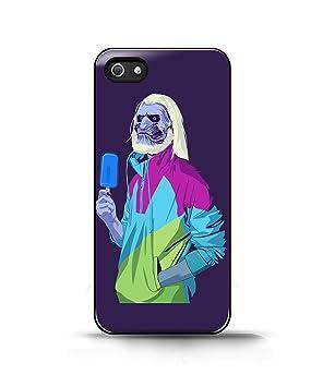 coque iphone 5 got