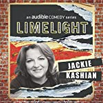 Ep. 15: Digging A Hole With Jackie Kashian | Jackie Kashian,Mike Cronin,Gabriel Rutledge,Allison Gill,Tamer Kattan