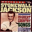 Waterloo: 19 Great Country Songs