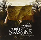 A Drug for All Seasons by F5