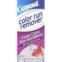 Amazon Best Sellers Best Laundry Stain Removers