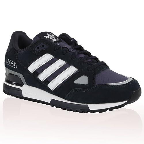 adidas originals zx 750 black /blue /white plaid pantry hours