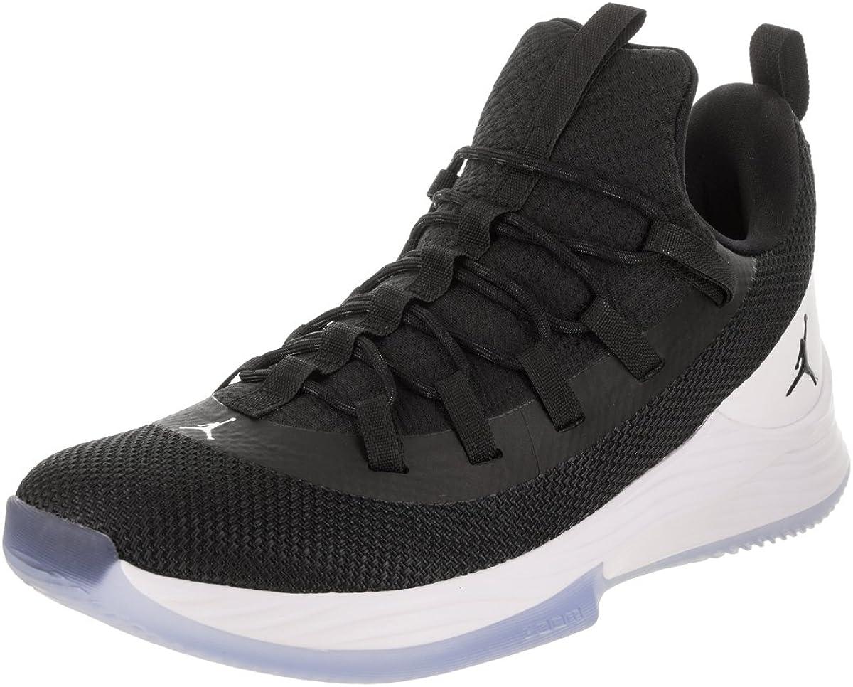 Nike Jordan Ultra Fly 2 Low