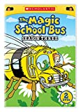 Magic School Bus: Season 3
