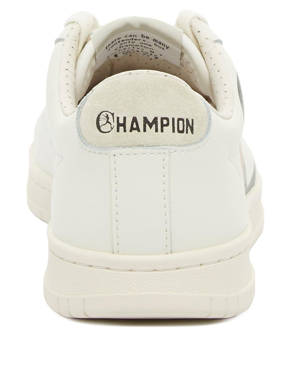 86e4155816159 Champion Men s 919 Trainers