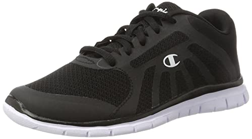 c75436251383 Champion Women s Low Cut Alpha Competition Running Shoes  Amazon.co ...