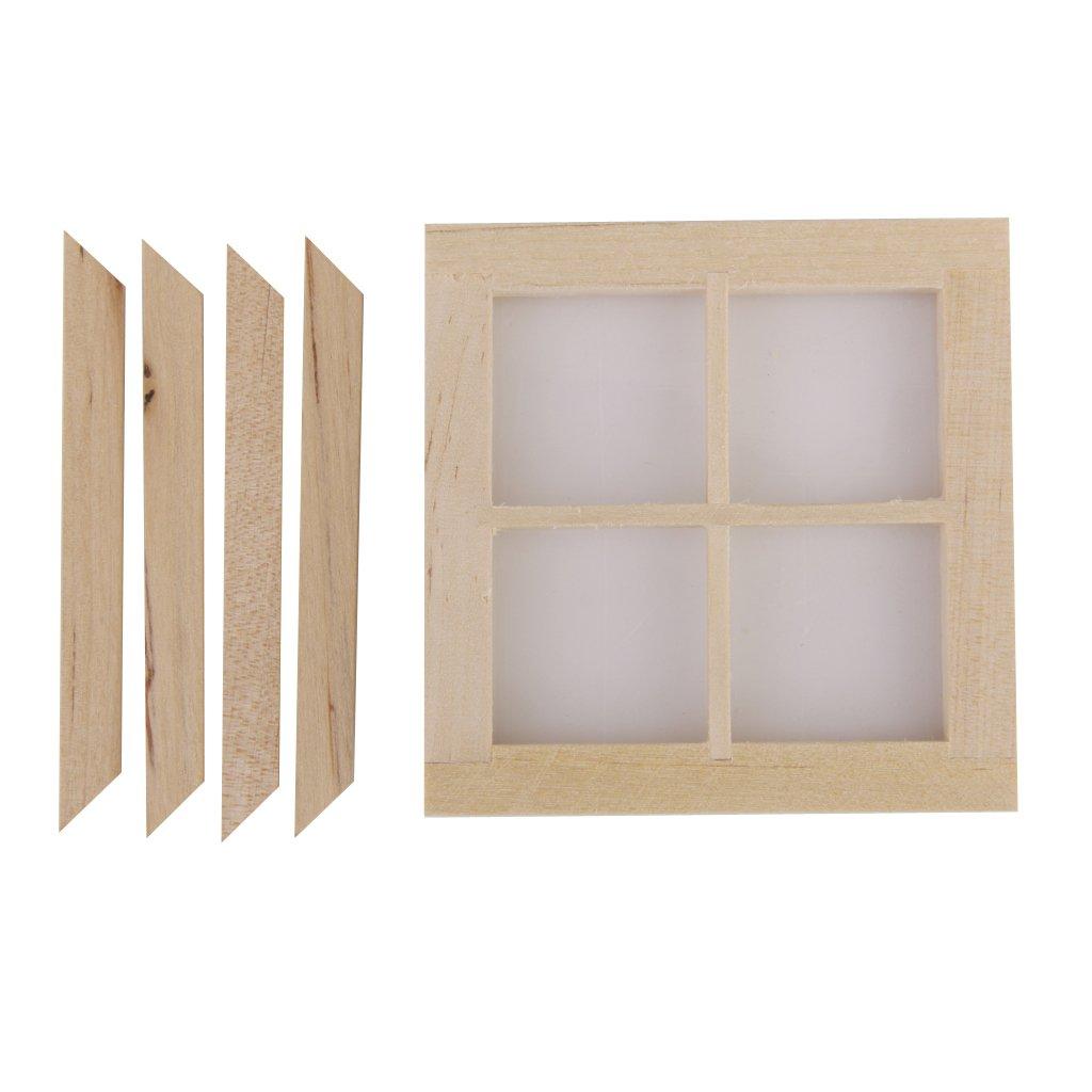 Tablette de fenetre int rieur bois for Tablette pour fenetre interieur