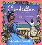 Cendrillon : A Caribbean Cinderella