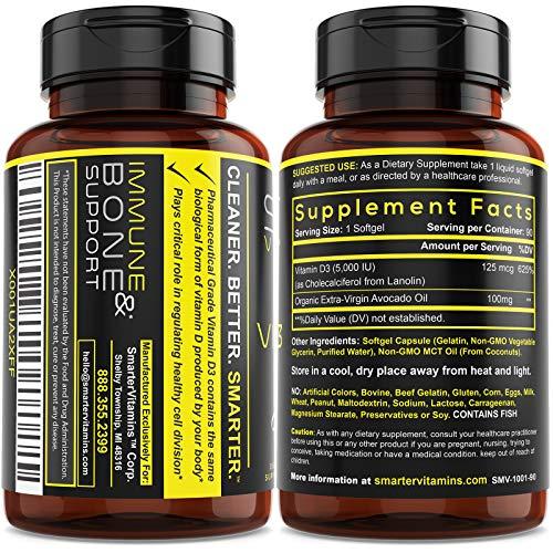 Buy quality vitamin d3