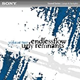 Ugly Remnants: Volume Two [Download]