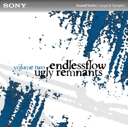 Ugly Remnants: Volume Two [Download] by Sony