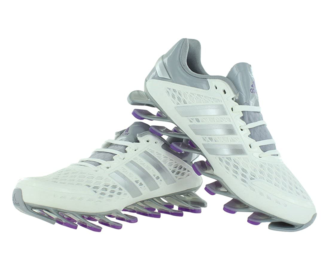 online store 698e9 0d8c7 Amazon.com   adidas Springblade Drive Running Shoes   Road Running