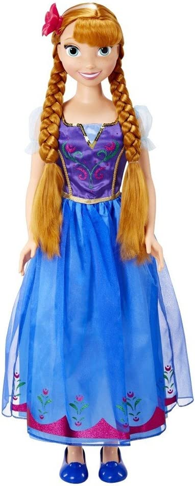Disney princess 38/'/' Outfit for My Size Barbie