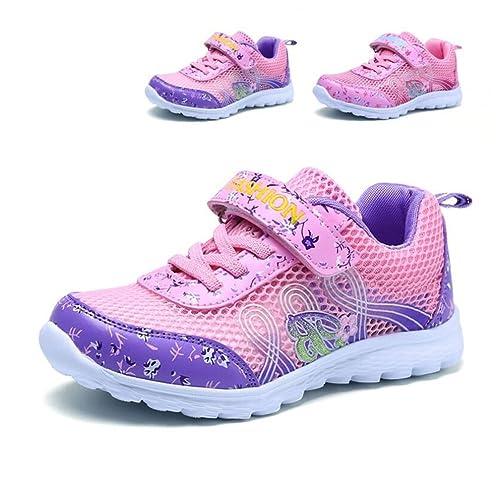 1a29cfbac7b69 Zapatos de Malla para niños 2018 Zapatos Deportivos nuevos Zapatillas  ultraligeras y Transpirables Zapatillas Bajas para