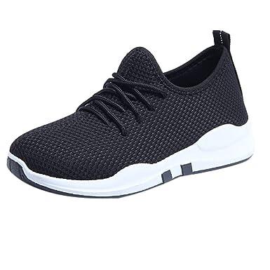0a5a5ed1936f Amazon.com  Ularma Shoes for Women